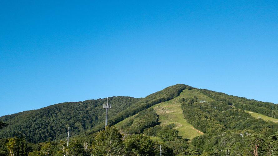 【完走】信越五高原ロングライド2019