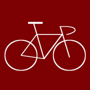 スマホアプリ サイクリングマップ