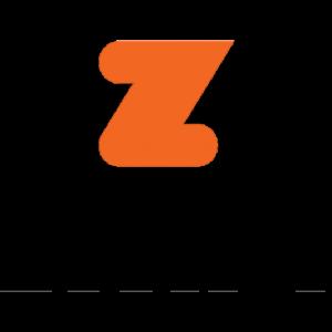 Zwiftが捗るグッズ一覧